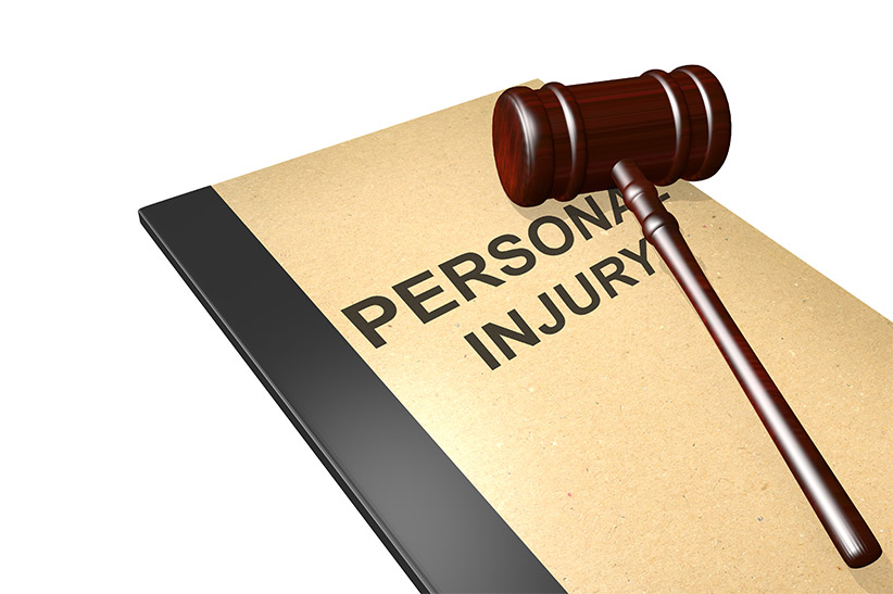 Need a Hawaii Catastrophic Injury Lawyer
