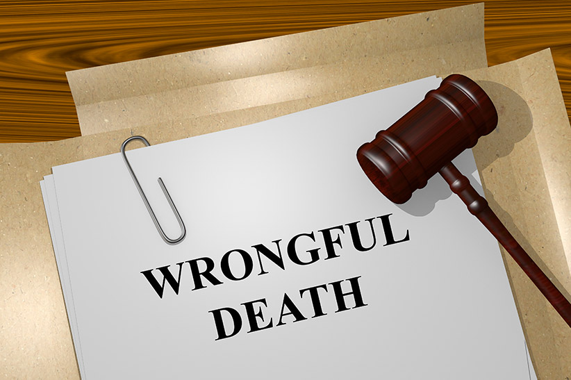 wrongful death attorney hawaii