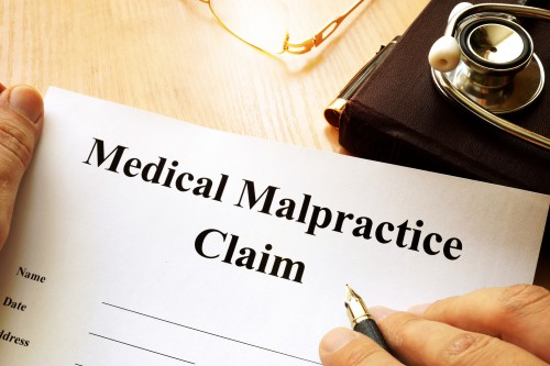 Medical Malpractice Attorney Hawaii
