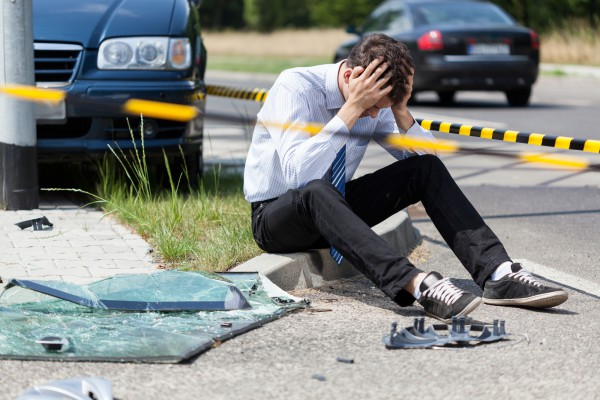 accident and wrongful death claims