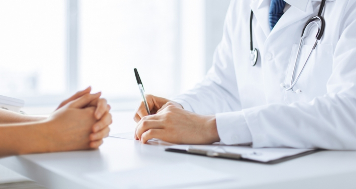 Physician-Patient Privilege In A Wrongful Death Or Medical Malpractice Lawsuit